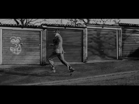 Wax Futures - 'Clocks and Clocks and Clocks' [HD]