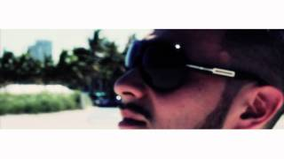 Repeat youtube video Million Stylez - Summertime (Official Video)