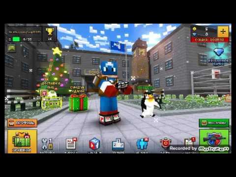 Игры онлайн майнкрафт стрелялка взлом онлайн рпг игр