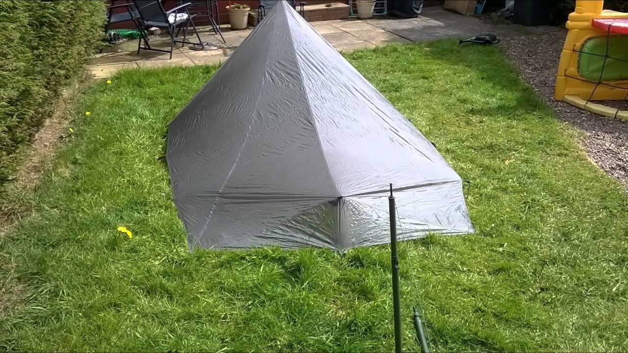 Integral Designs Tent Amp Integral Designs Silshelter