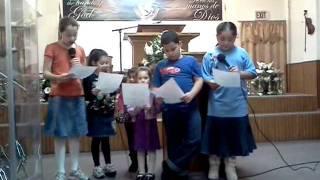 Video L.V.V Kids Singing I am Free...L.V.V download MP3, 3GP, MP4, WEBM, AVI, FLV Agustus 2018