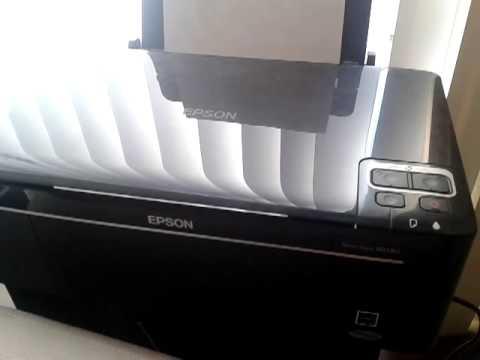 EPSON EPSON STYLUS NX130 DRIVER FOR WINDOWS DOWNLOAD