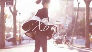 Xóa - Roy P ft Ricky Star