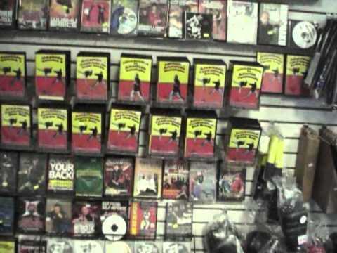 BlackBeltShop.com Discount Martial Arts Supply Dallas TX