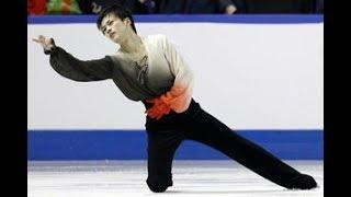 【オレンジ・白黒・ゴールド系】世界のフィギュアスケート・かわいい素...