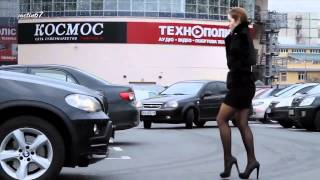 Funda Arar - Leblebi videomıx 2012 Video
