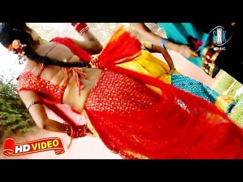 Dhak Dhak Dhadke Dil | Bhojpuri Movie Song