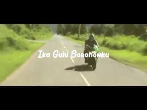 DUSUN SONG Ronny Cyril - Ika Gulu Sorohonku (Karaoke)