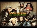 Tribute Members-bob Marley & The Wailers-1974-1981 The   Real Ghetto All Star