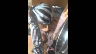 video penyanyi sawer sampe di buka celana