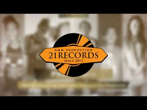 Paasa Part 2 - PDB Rap Production Feat. Pasakalye Rap Production (21Records)