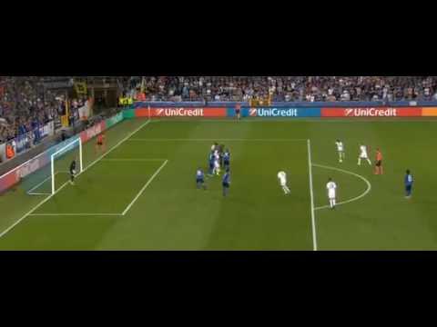 Download Riyad Mahrez Amazing  Goal   Legia Warszawa vs Borussia Dortmund //Extended Full HD// 0-2 14/09/2016