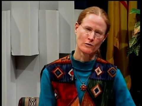 Naturopathic Dr. Wendy Van Dilla ND