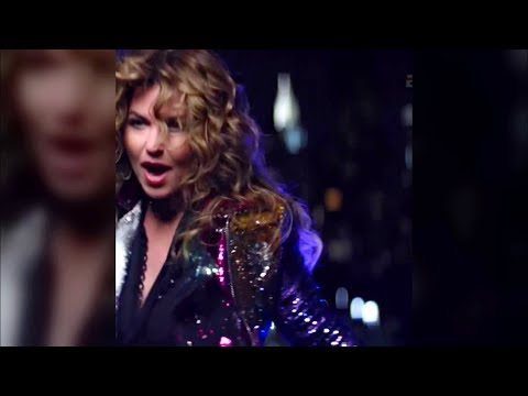 Shania Twain - We Got Something They Don't...