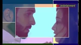 Rahat Fateh Ali Khan new song 2017 | Sana Javed | Mikaal Zulfiqar | Anum Fayyaz