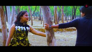New album Mana khali tate chanhe (title) song full video.