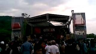 Sunda Woles - Mojang Priangan ( Reggae Version )