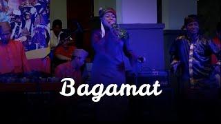 Bagamat, Musik Tradisional Minangkabau