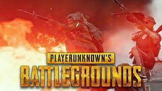 Chicken Jagd ★ PLAYERUNKNOWN'S BATTLEGROUNDS ★ #1485 ★ PC Gameplay Deutsch German