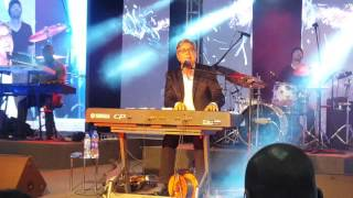 Don Moen Live - God Is Good All The Time