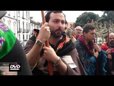 ATV Capelas -Romeiros de São Sebastião de Toronto 2018