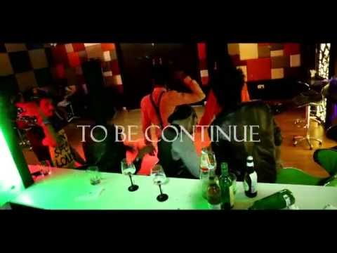 CLUB PUB & CHOTTI SI NIKKAR PART I ( OFFICAL) Dance Video By MS DANCE STUDIO UDAIPUR