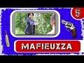 "Court-métrage | ""MafieuxZa"""