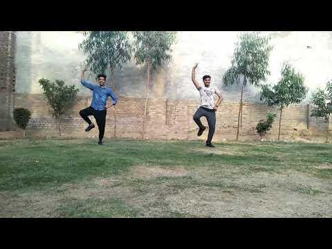 MITRAN DI CHATRI II Official Bhangra video...