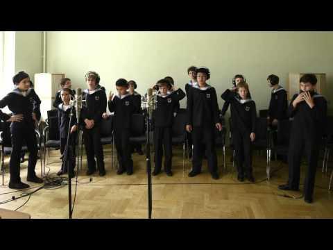 Radio Klassik Stephansdom   long