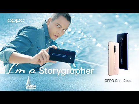 oppo-reno2-series-indonesia-|-storygrapher