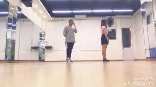 Valentine liên quân ( p1) nhảy dance