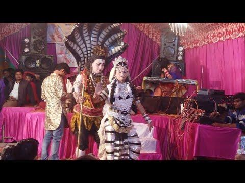 Shiv ji ki chali re sawari mama jagran 1.11.2017
