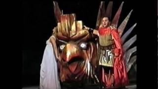 Hovhannes Nazaryan- Opera  Collection