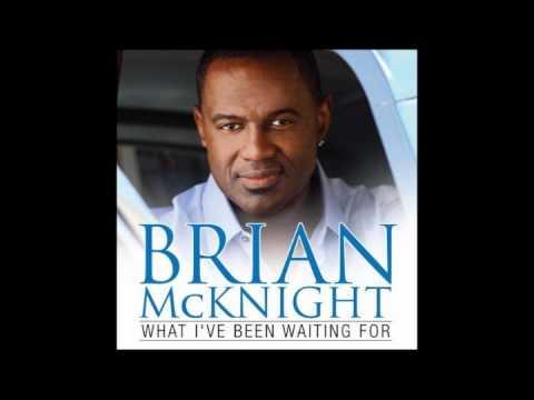 Brian McKnight - Back At One (Short Version)