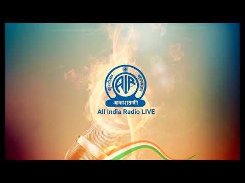 World Health Day - Yuvavani Programme - All India Radio, Cuttack