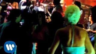 Video Alejandro Sanz - Corazón Partío (Videoclip oficial) download MP3, 3GP, MP4, WEBM, AVI, FLV Agustus 2018