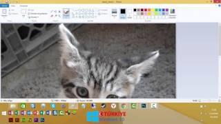 Adobe Photoshop JPEG Verisinin Çözümlenmesi Hatası Çözümü
