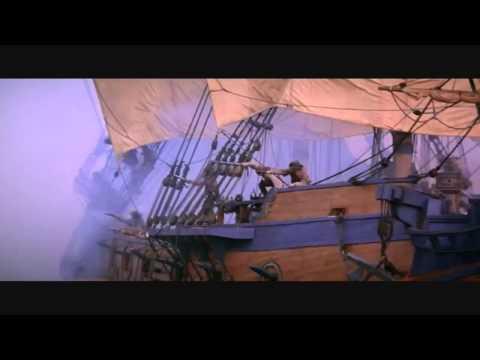 Running Wild   Under Jolly Roger mp3