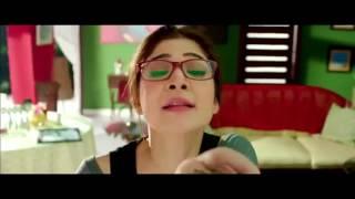 Karachi Se Lahore 2015   Full HD Movie   Yasir Hussain   Ayesha Omer   Pakistani Movie360p