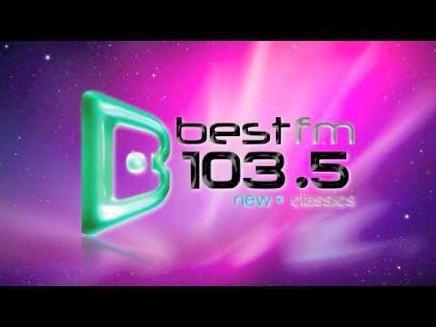 BestBEAT   En BestFM 103.5