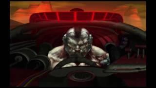 Rock N Roll Racing 2 - Red Asphalt [Drakar] 5 Final