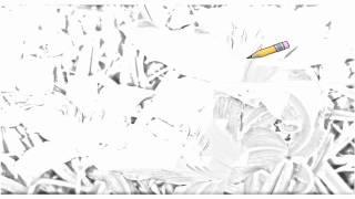 Auto Draw 2: Delicate Blooms