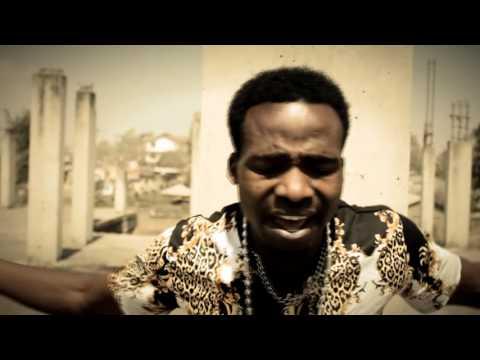SHEBBY D-hatua(offial video HD)