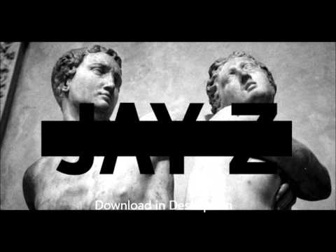 Jay Z Feat. Justin Timberlake- Holy Grail (FREE DOWNLOAD)