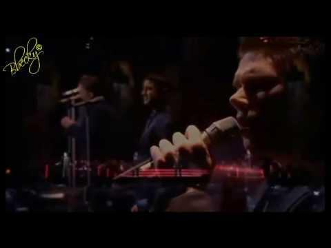 IL DIVO - La Promesa (Subs Español)