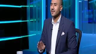 نمبر وان | ايه الفرق بين الاهلي دلوفقتي واهلي محمد شوقي