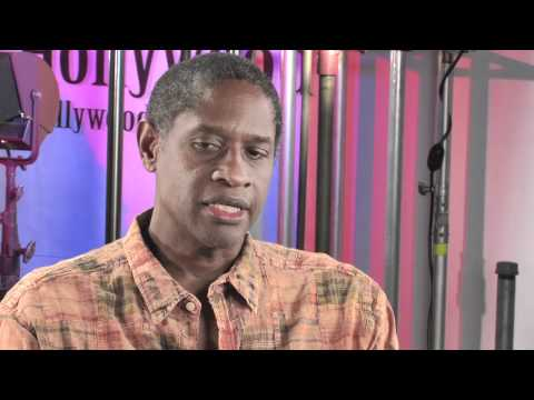Aspiring Hollywood: Tim Russ Interview