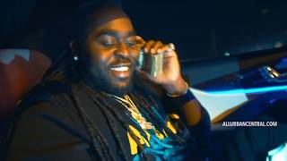 Pay Deniro - Take Off (Official Video)