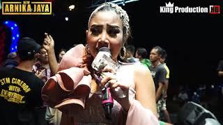 Download lagu Metu Talake  - Anik Arnika   New Arnika Jaya   Ds Bayalangu Kidul Kec Gegesik Kab Cirebon