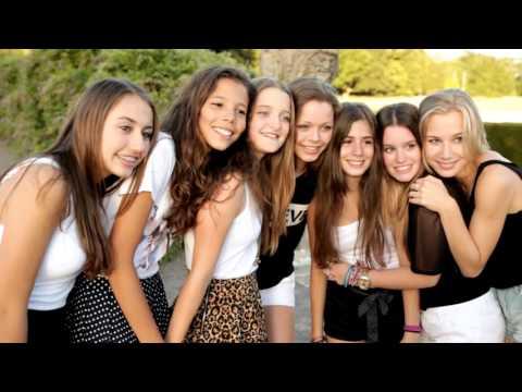 Dukes International Summer School (Ages 11-15)